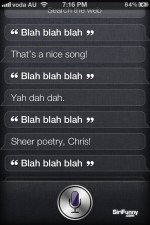 blahblahblah-chris