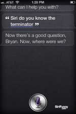 terminator-bryan