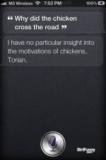 chicken-torian