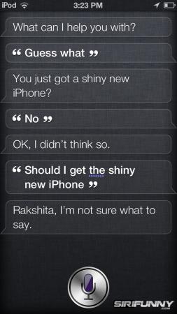 shinynewiphone2