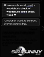 howmuchwood2
