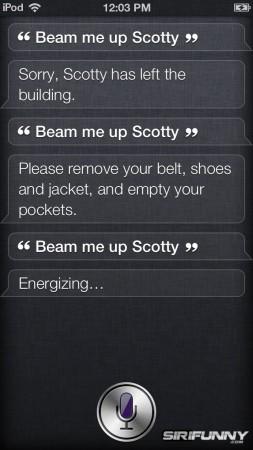 beam-me-up-scotty-2