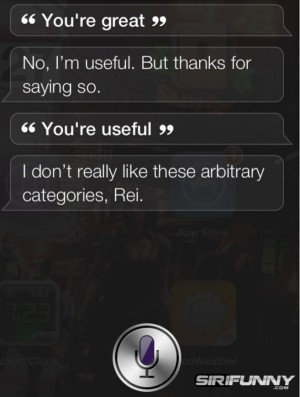 siri-is-useful2