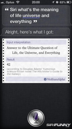 the-meaning-of-life-universe-and-everything