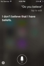 beliefs-siri